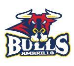 Amarillo Bulls Monarch Corporation