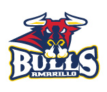 Amarillo Bulls Monarch Corporation