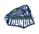 Bloomington Thunder Monarch Corporation
