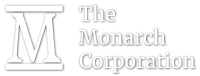 The Monarch Corporation