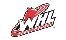 Western Hockey League Monarch Corporation