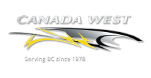 Canada West Monarch Corporation