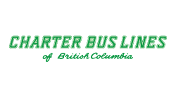 Charter Bus Lines of British Columbia Monarch Corporation