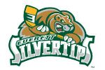 Everett Silvertips Monarch Corporation