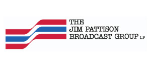 Jim Pattison Broadcast Group Monarch Corporation