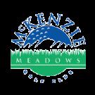 Mckenzie Meadows Golf Club Monarch Corporation