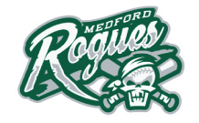 Medford Rogues Monarch Corporation
