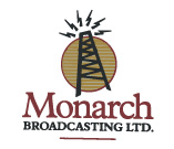 Monarch Boradcasting LTD.