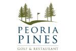 peoria-pines