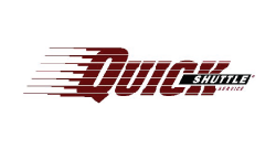 Quick Shuttle Monarch Corporation