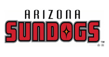 Arizona Sundogs Monarch Corporation