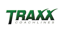 Traxx Coachlines Monarch Corporation