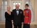 2016 Alberta Order of Excellence Award – Bill Yuill