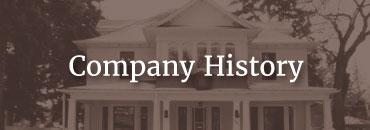 Monarch Company History hover