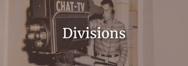 Monarch Divisions hover