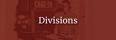 Monarch Divisions