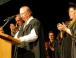 2017 Medicine Hat College Honorary Degree – Bill Yuill