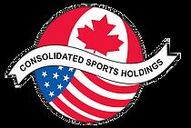 CSH International Inc. Hockey Franchises Update