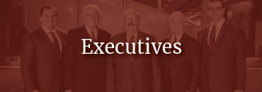 Monarch Executives